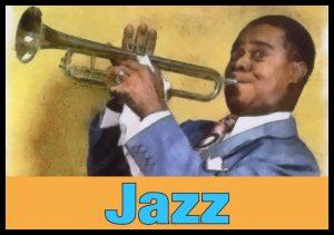 Jazz Study Unit thumbnail