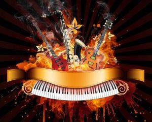 Understanding Music and Sound