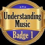 Understanding Music Quiz A