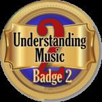 Understanding Badge 2