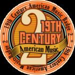 19th Century Quiz Badge 2